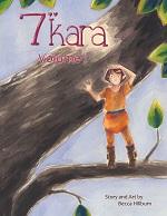7 Inch Kara Volume 1