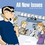 All New Issues Vol. 1