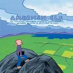 American Elf Book 1