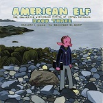 American Elf Book 3