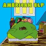 American Elf Book 4