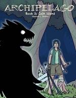 Archipelago Book 3