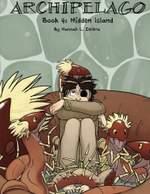 Archipelago Book 4