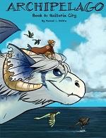 Archipelago Book 6