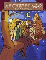 Archipelago Book 7