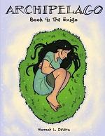 Archipelago Book 9