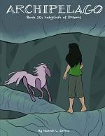 Archipelago Book 10