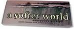 A Softer World Volume 3