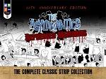 Asylumatics Original Collection