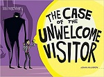 Bad Machinery Book 6