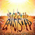 Banished Book 1