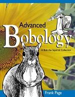 Bob the Squirrel Book 6