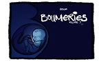 Boumeries Volume 3