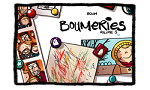 Boumeries Volume 5