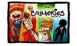 Boumeries Volume 6
