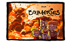 Boumeries Volume 7