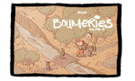 Boumeries Volume 8