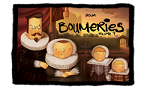 Boumeries Volume 9