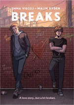 Breaks Volume 1