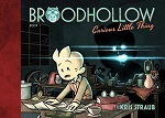 Broodhollow Volume 1