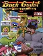 Buck Godot Volume 1