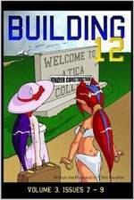Building 12 Volume 3