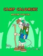 Camp Calomine Volume 1
