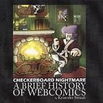 Checkerboard Nightmare Volume 1