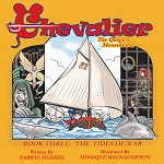Chevalier Volume 3