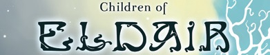 Children of Eldair