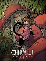 Chirault Volume 1