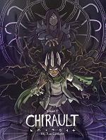 Chirault Volume 5
