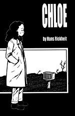 Chloe Volume 1