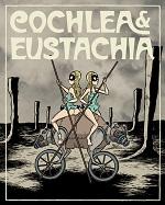 2020.01.27 - Cochlea & Eustachia Volume 2 Issue 1