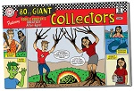Collectors Volume 2