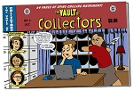 Collectors Volume 3
