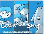Count Your Sheep Volume 1