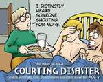Courting Disaster Vol. 2