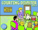 Courting Disaster Vol. 3