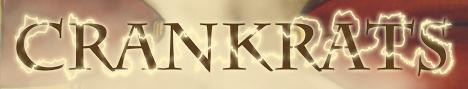 Crankrats