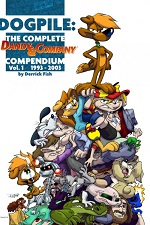 Dandy & Company Compilation 1