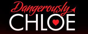 Dangerously Chloe