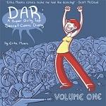 DAR Volume 1