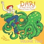 DAR Volume 2