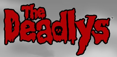 The Deadlys