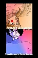 Deadpill Volume 2