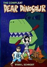 The Dear Dinosaur Complete