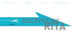 Decrypting Rita Omnibus