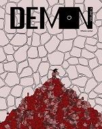 Demon Volume 4