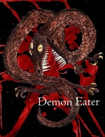 Demon Eater Act 1